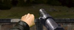 Sten RPG.png
