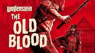 Wolfenstein The Old Blood - Announcement Trailer