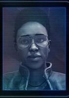 Abby-Walker-Bio (2)