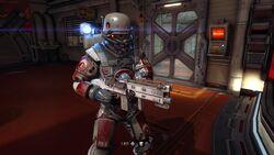 Space-Trooper-Marksman