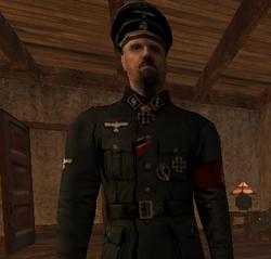 General Von Stauff.png