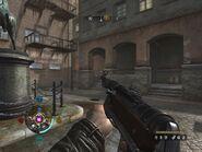 MP40 Reload