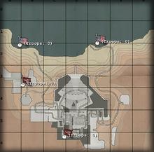 SeawallBatterymap.PNG