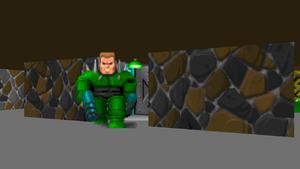SOD floor 05 screenshot.png