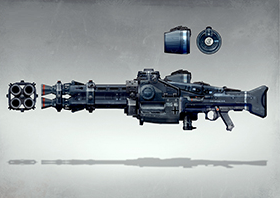 MG-46