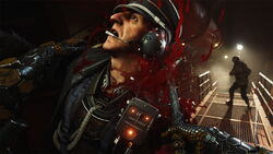 Row wolfenstein ii stealth 1496826977-1500x844