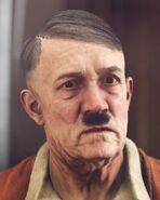 HitlerNC