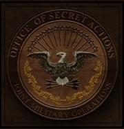 OSA emblem RTCW.png