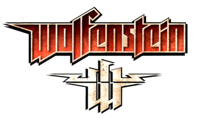 Wolfenstein Wiki.png