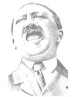 HitlerSOD