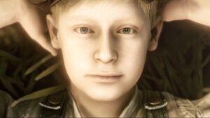 Young-William-Blazkowicz