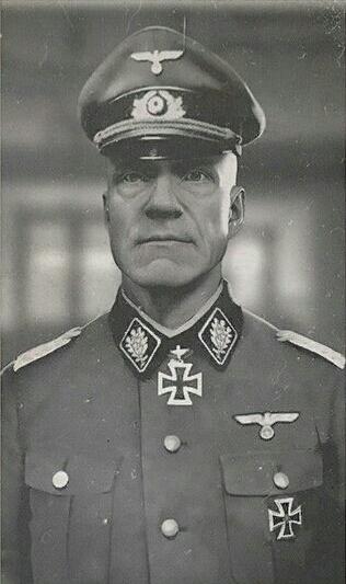Erich Eberhardt