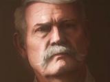 Rip Blazkowicz