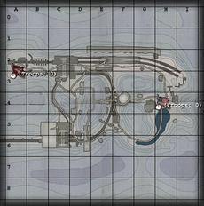 Railgunmap.PNG