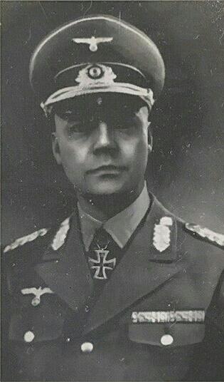 Klaus Klinger