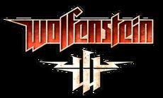 Wiki Wolfenstein.png