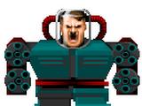 Adolf Hitler (Wolf3D)