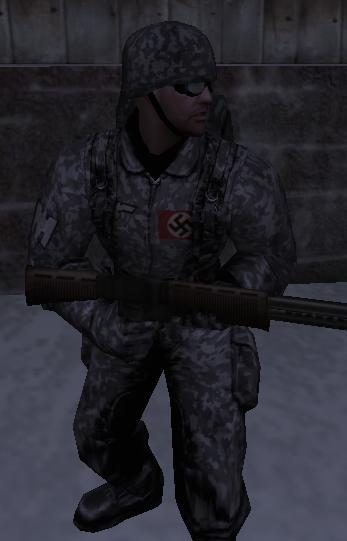 Winterblackguard.JPG