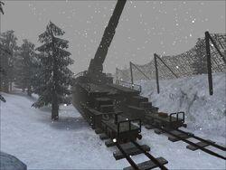 Railgun1.jpg