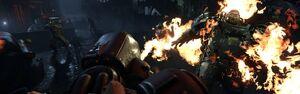 Wolfenstein2-NewOrleans-Hero