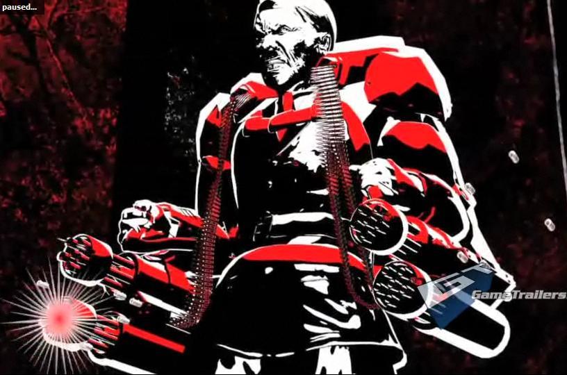 Adolf Hitler (Wolf 2)
