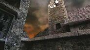 Return to Castle Wolfenstein Tides of War - Trailer