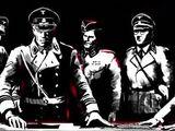 Fourth Reich (Wolf2)