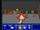 Xbox 360 port of Wolfenstein 3D