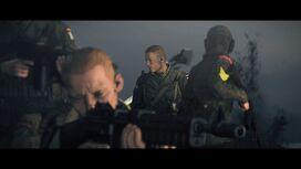 Allied Unit.jpg
