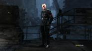 Emmerich Schreiner Character Collectible OB