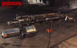 Rifle de asalto 1960 LG.jpg