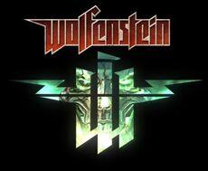 400px-Wolfenstein.jpg