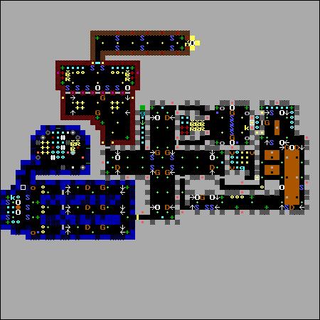 Episode 5/Floor 7