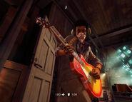 J-Guitar