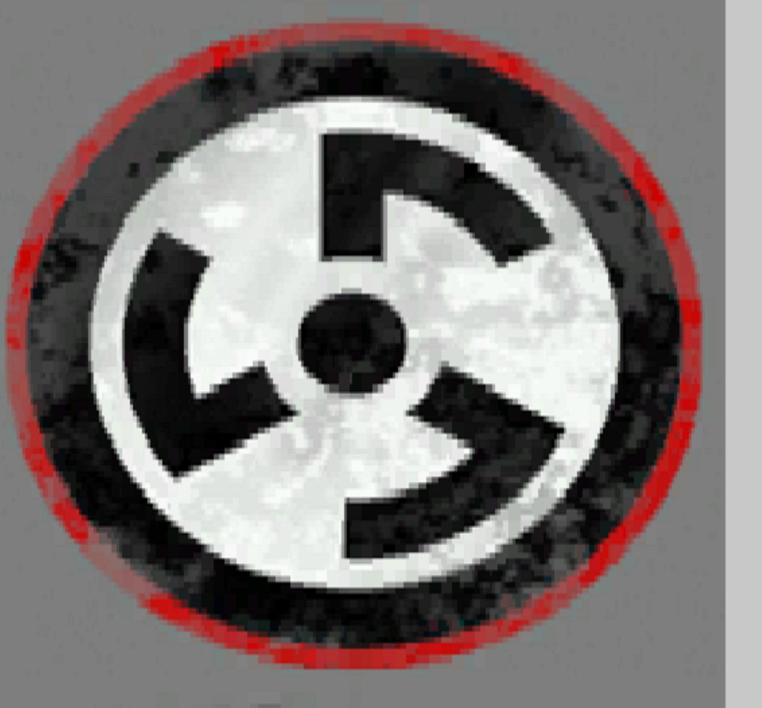 Atomic Corps