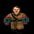 Jag Hitler