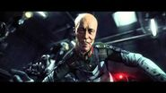 Wolfenstein - 'BOOM BOOM' Gameplay Trailer