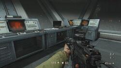 Maschinepistole-Upgrade-TDOCW
