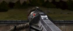 Arma Venom RPG.png