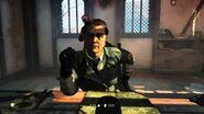 Helga-Interrogation