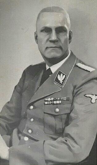 Raimund Hofmann
