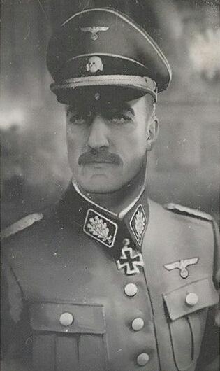 Gernot Herrmann