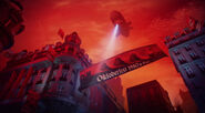 News e3 wolfenstein youngblood revealed-20118