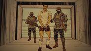 Wolfenstein-2-the-new-colossus-bild-7
