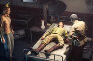 Wyatt-hospital-bed