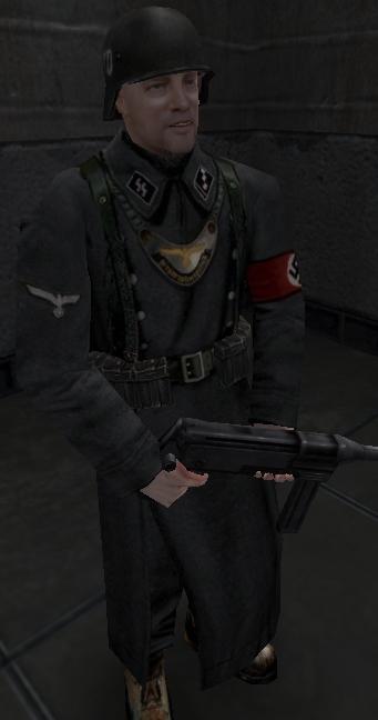 Sstrenchcoat.JPG