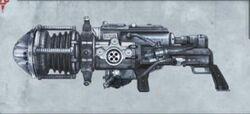 Arma Tesla Wolf2009.jpg