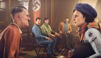 Helene-and-Hitler
