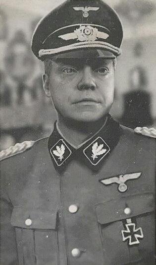 Albert Grosse