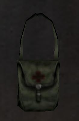 Healthbag1.png